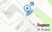 Центр ЗМЗ-Ангарск