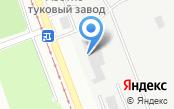 Ангарский завод автостекол