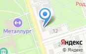 Отдел МВД России по Шелеховскому району