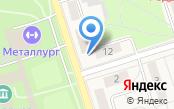 Инспекция по делам несовершеннолетних в г. Шелехове