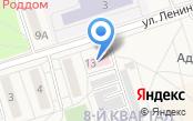 Отдел вневедомственной охраны отдела МВД по Шелеховскому району