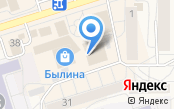 СибПарТорг