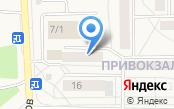 Шелеховское отделение Иркутской областной общественной организации охотников и рыболовов