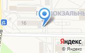Районный отдел судебных приставов в г. Шелехове
