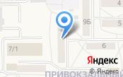 Почтовое отделение №7