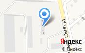 Служба государственного надзора за техническим состоянием самоходных машин и других видов техники Иркутской области