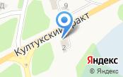 БАЙКАЛ-КАМАЗ-ЦЕНТР