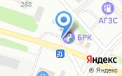 Сиб-АвтоТрак
