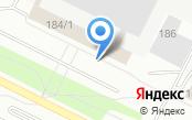 НПО Байкальская мануфактура