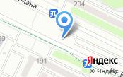Автостоянка на ул. Баумана