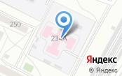 Иркутский областной специализированный дом ребенка №2