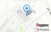 Центр контроля качества и сертификации лекарственных средств Иркутской области