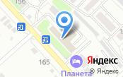 Отдел судебных приставов по Ленинскому административному округу г. Иркутска