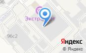 Торгтехника-Иркутск