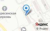 СтройКомпозит