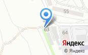 На Рябикова