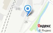 АвангардТехСервис
