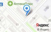 Иркутскстройоптторг, ЗАО