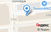 Байкал-САЗ