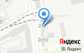 Техсервис-Иркутск