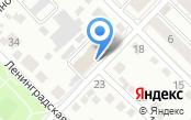 Комитет по управлению Ленинским округом