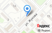Прокуратура Ленинского района г. Иркутска
