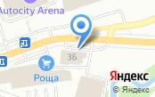 Кузьмиха-Сервис