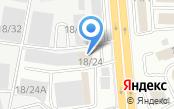 АвтоСтеклоЭксперт
