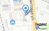 Сибкомплект-Сервис