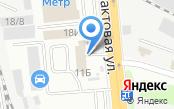 Байкал-авто.рф