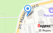 Вин-Код.рф