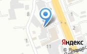 Байкал-АвтоТрак-Сервис