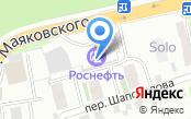 Иркутский центр шиноремонта