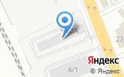 Корея-Партс Байкал
