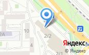 Байкал-Ирбис