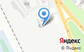 Центр-Дизель
