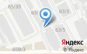 Юником Сибирь, ЗАО
