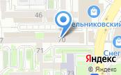 Общественная приемная депутата Иркутской городской Думы Стекачева Е.Ю