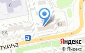 Стопол Электроникс