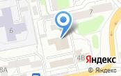 Иркутская межобластная ветеринарная лаборатория, ФГБУ