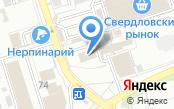 Комитет по управлению Свердловским округом