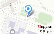 На Улан-Баторской