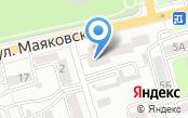 Центр занятости населения г. Иркутска