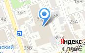 Дезцентр Иркутск