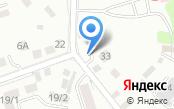 Центральный Клуб Субару им. Вячеслава Липченко