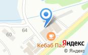 Центр автоэлектроники