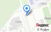 Политех-автоград