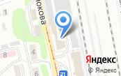 Восточно-Сибирское линейное Управление МВД России на транспорте