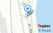 Линейный отдел МВД России на станции Иркутск-Пассажирский