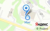 Avto-uzel.ru